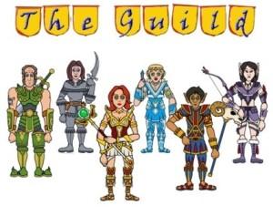 guildpic1