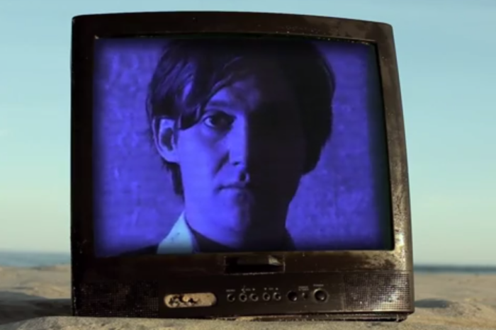 140719-conor-oberst-you-are-your-mothers-child-video